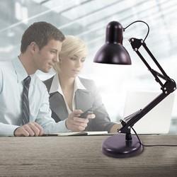 Đèn bàn Pixar cao cấp NX811-không kèm bóng đèn