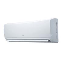 Máy lạnh LG 9000 BTU S09EN2- Freeship nội thành HCM