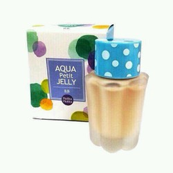 Kem trang điểm BB Aqua Petit Jelly BB