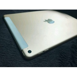 Ipad Air 2 16GB 4G Wifi