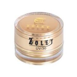 Kem dưỡng chất Collagen chống lão hóa da Zoley