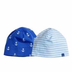 Set mũ bé trai HM Mỹ