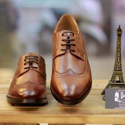 Xả hàng Giày da nam cao cấp