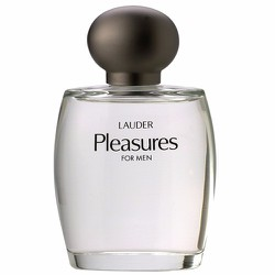 Laude Pleasure For Men - Eau de Toilette 100ml