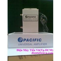 Khuếch đại truyền hình cáp PACIFIC PDA8620