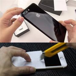 Miếng dán cường lực cho iPhone 5 5s 5se