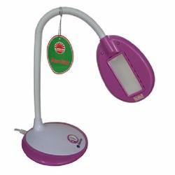 Đèn bàn led bảo vệ thị lực RD-RL-15.LED