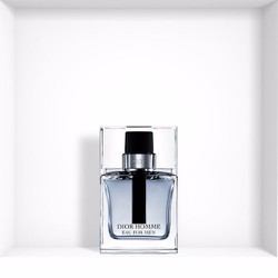 Dio Home Eau For Men - Eau de Toilette 50ml