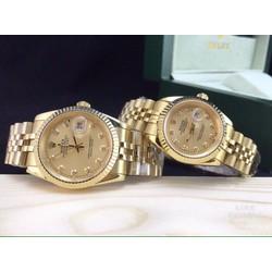 đồng hồ thời trang cao cấp 302