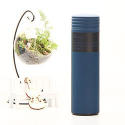 Bình giữ nhiệt inox cao cấp 450ml SP635
