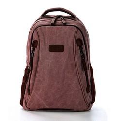 balo nam đi học đẹp thời trang giá rẻ cung cấp bởi Winwinshop88