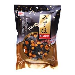 combo 10 Bánh giòn Mizuho Norimaki