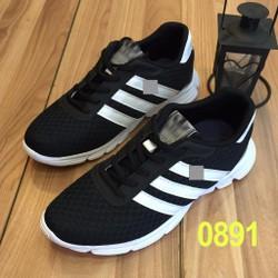 Giày Thể Thao Hàng VNXK  - 0891