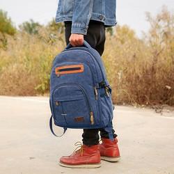 balo nam đi học thời trang giá rẻ cung cấp bởi Winwinshop88