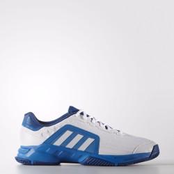 Giày Adidas Barricade Court 2 AF6783