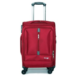 Vali Du Lịch Trip P031 70cm Red