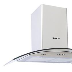 Máy hút mùi Taka TK-1319E