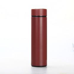 Bình giữ nhiệt inox cao cấp 450ml SP633