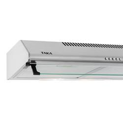 Máy hút mùi Taka TK-1370S