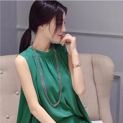 Set áo và quần nữ short thời trang MS136