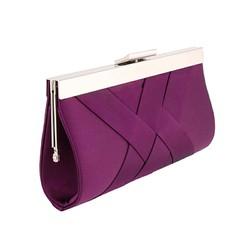 Túi xách clutch thời trang cao cấp