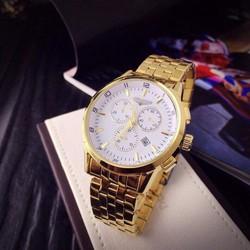 Đồng hồ kim cao cấp, sang trọng