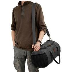 Balo đi học nam giá rẻ  thời trang cung cấp bởi Winwinshop88