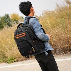 balo nam thời trang dưng laptop giá rẻ cung cấp bởi Muasamhot