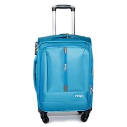 Vali Du Lịch Trip P031 60cm Blue