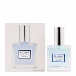 Nước hoa nam Beauskin Eau De Toilette Spicy Blue For Man 50ml
