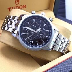 đồng hồ thể thao  máy nhật kính saphire mã TS02