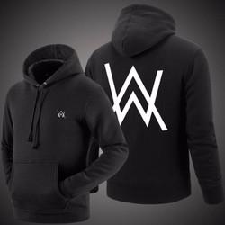 Áo khoác hoodie Alan Walker 094