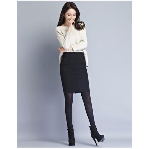 Chân váy công sở cao cấp