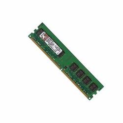 Ram cao cấp Kingston DDR3 2gb Bus 1333