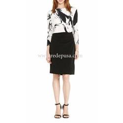 Shop redepusa - Hàng hiệu xách tay từ Mỹ - Ralph Lauren