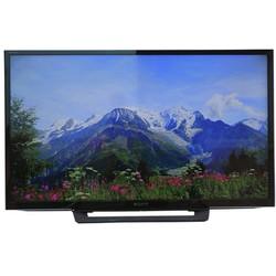 Tivi Sony 32 inch LED Full HD   KDL-32R300D