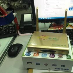 Android TV Box HTS V1 - 2GB RAM 8GB ROM