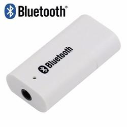 Usb Bluetooth Kết Nối Loa Và Thiết Bi Phát Nhạc PT810 Đen