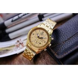 Đồng hồ nam cực chất cực đẹp