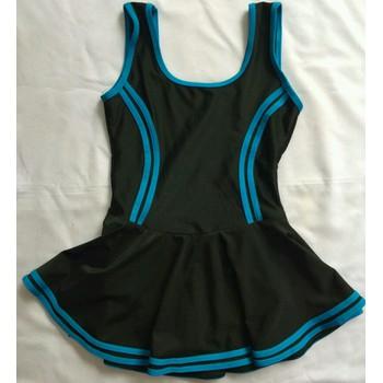 Váy bơi đẹp