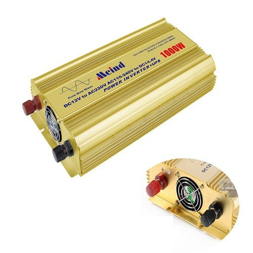 Bộ đổi nguồn 1000w sin chuẩn 12v kích điện sang 220v - 4152555 , 4863908 , 15_4863908 , 1800000 , Bo-doi-nguon-1000w-sin-chuan-12v-kich-dien-sang-220v-15_4863908 , sendo.vn , Bộ đổi nguồn 1000w sin chuẩn 12v kích điện sang 220v
