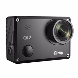 Camera Thể Thao GITUP GIT2 PRO