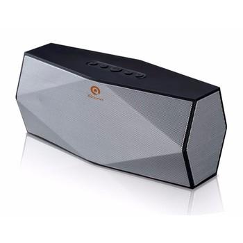 Loa Bluetooth iSound SP12 - Kiêm sạc dự phòng Chính hãng