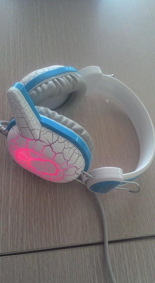 Tai nghe Bestmic G500L 1