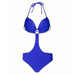 Bộ bikini LAFONCI minion LFB22
