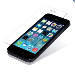 Miếng dán cường lực cho iphone 5-5S-SE