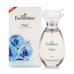 Xịt NH Enchanteur Magic 50ml
