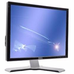 MÀN HÌNH LCD DELL 19 INCH