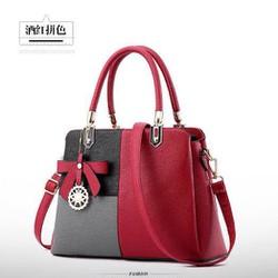 [ HÀNG ĐẸP] Túi xách thời trang da đẹp TX2
