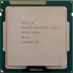 CPU Intel G2010 cũ